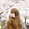 pinkykei's avatar