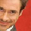 pinkykiss's avatar