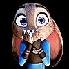 pinkykyra's avatar