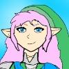 PinkyLinkyTheHero's avatar