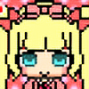 PinkyLover96's avatar