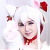 pinkyluxun's avatar