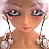 PinkyMilkyDolls's avatar