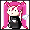 pinkyneko's avatar