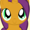PINKYPIE3's avatar