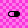 PinkyPills's avatar