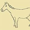 PinkyPop60's avatar