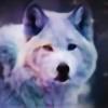 PinkyPower64's avatar