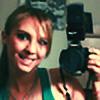 pinkyproduktionz's avatar