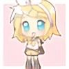 pinkypromise20's avatar
