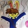 PinkyRainbowPie's avatar