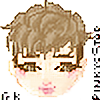 pinkysstar's avatar