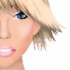 PinkyTeresa's avatar