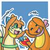 Pinkytheeevee's avatar