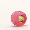 pinkythepink's avatar