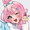 Pinkytsu's avatar