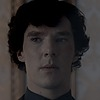 PinkyWeirdyDemon's avatar