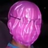 Pinkyycerebroful's avatar