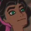 PinkZombiez's avatar