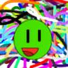 pinl101's avatar
