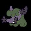 pinleaf's avatar