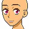 Pinlicous-Bases's avatar