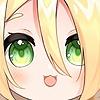pinna-vi's avatar