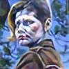 Pinnanalinen's avatar