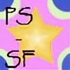 Pinnasale-Spritefyre's avatar