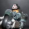 pinni137's avatar