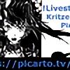 Pino-Trashhead's avatar