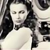 Pino1015's avatar