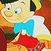PinocchioDisneyFreak's avatar