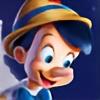 pinocchiofan's avatar