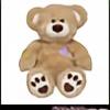 pinocchiokk's avatar