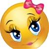 pinocha78's avatar