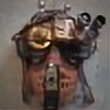 pinochioO-5's avatar
