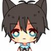 pinochu's avatar