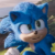 PinokeDisneyFreak's avatar