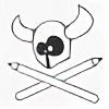 Pinokio1983's avatar