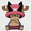 pinokiodante's avatar