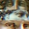 Pinopip3-LEL's avatar