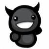 pinoplo's avatar
