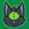 Pinopples's avatar