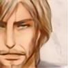 pinoqino's avatar
