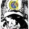 PinoRinaldi's avatar