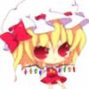 Pinou93's avatar