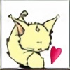 Pinouchipop's avatar