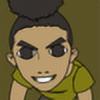 pinoy-verse's avatar