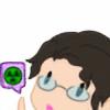 PinoydKiba's avatar
